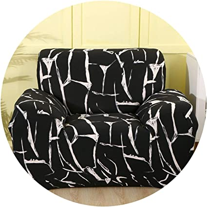 Amazon.com: better-caress Sofa Cover Stretch Couch Cover ...