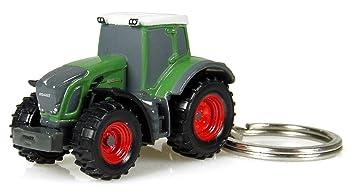 Fendt 939 Vario Tractor Llavero
