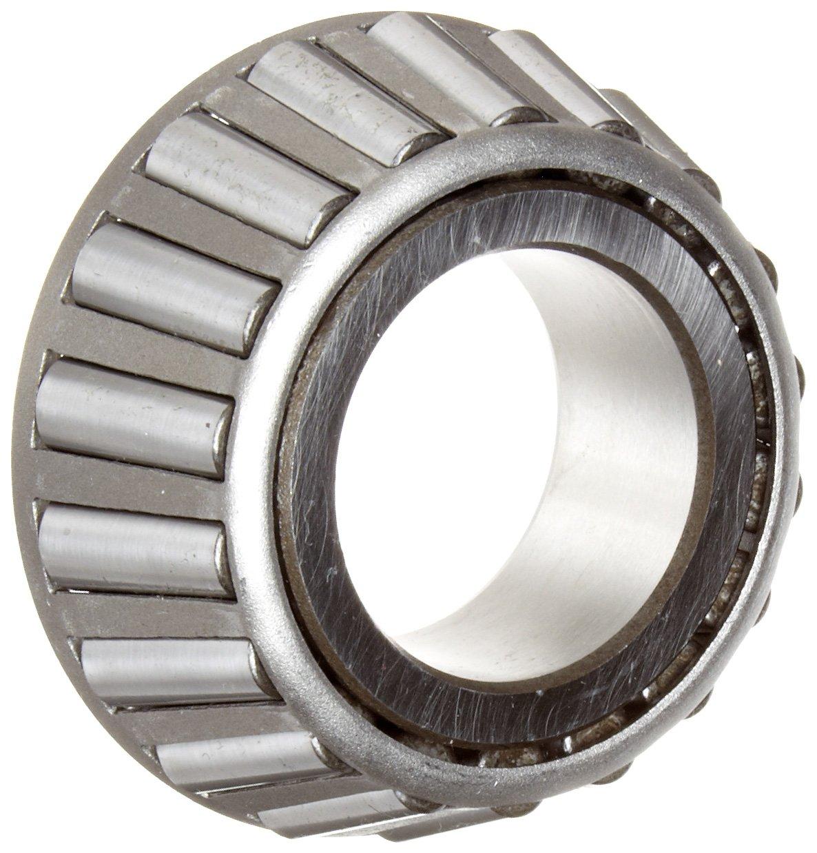 Timken HM803146 Pinion Bearing