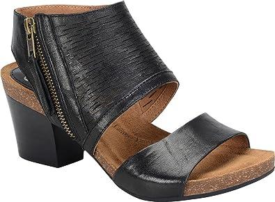 91b78cd732c1f7 Amazon.com  Söfft Sofft - Womens - Milan  Shoes