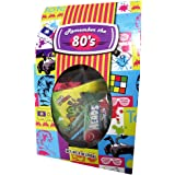 Remember the 80's Candy Nostalgia Mix 1980's