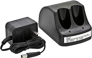 ExpertPower Charger for Black & Decker battery VP110