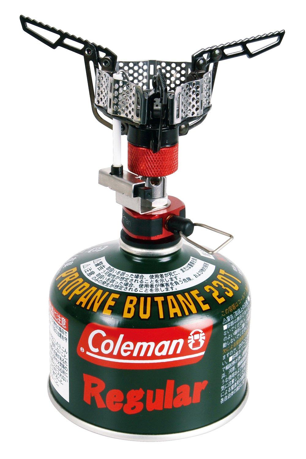 コールマン バーナー ファイアーストーム2000028328