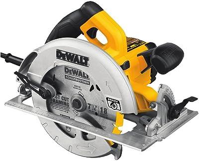 DEWALT DWE575SB Circular Saw