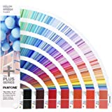 PANTONE COLOR BRIDGE Coated (2015 GG6103 replaced with 2016 GG6103N - New 2016 Colors)