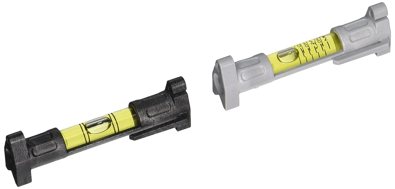 Johnson Level Tool 595 Structo Cast