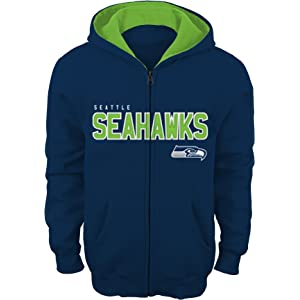 Amazon.com  Seattle Seahawks Fan Shop 702530061