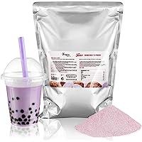 Taro poeder voor Bubble tea, 1KG