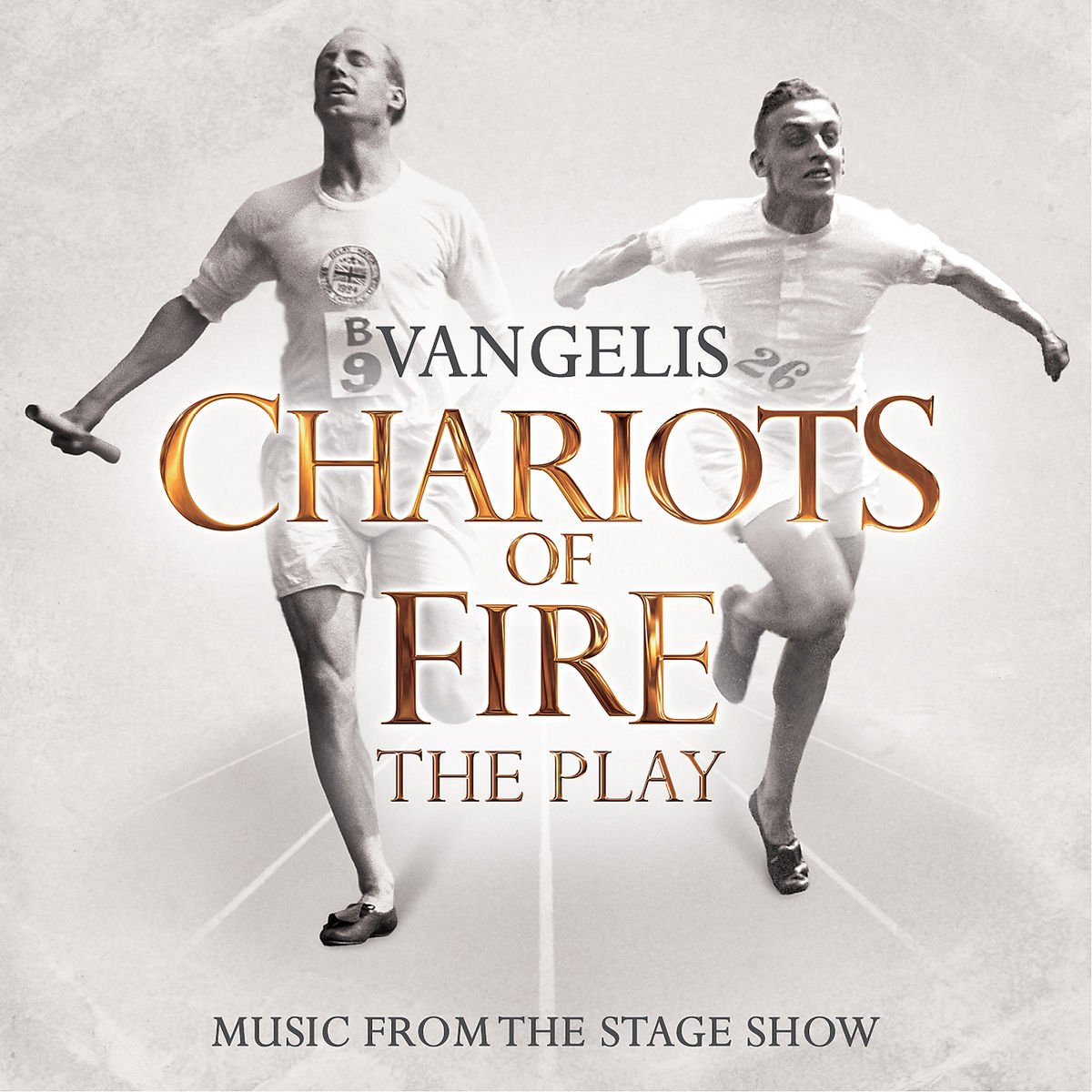 Chariots of fire vangelis mp3 скачать
