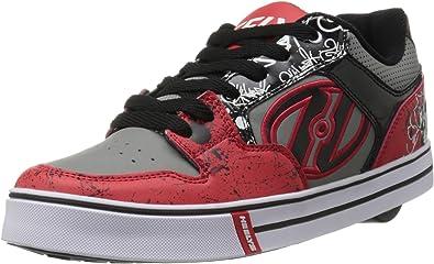 Motion Plus Fashion Sneaker