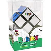 Rubik's 2x2 Cube 2x2 Cube Puzzle