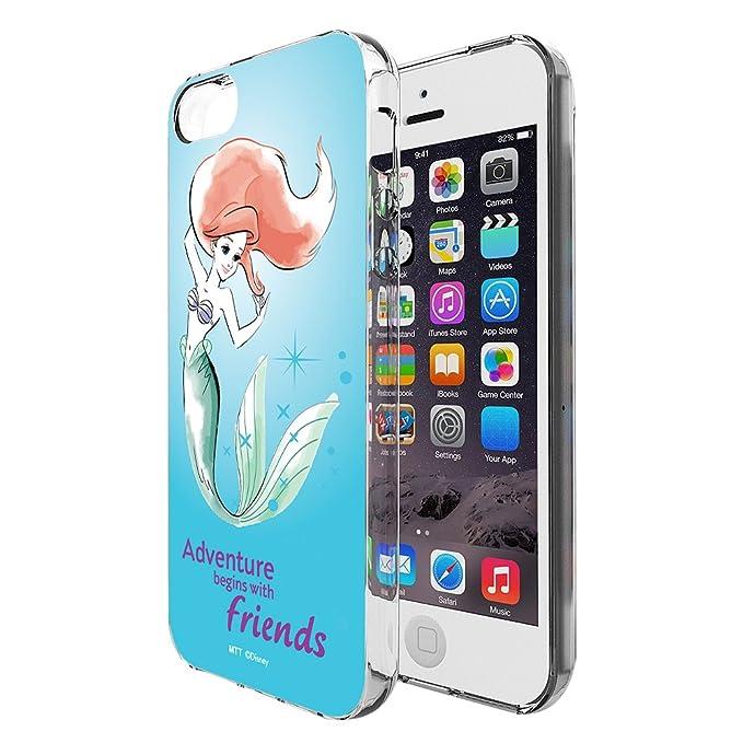 Disney iPhone Cases [Rare] - Clarity Deal