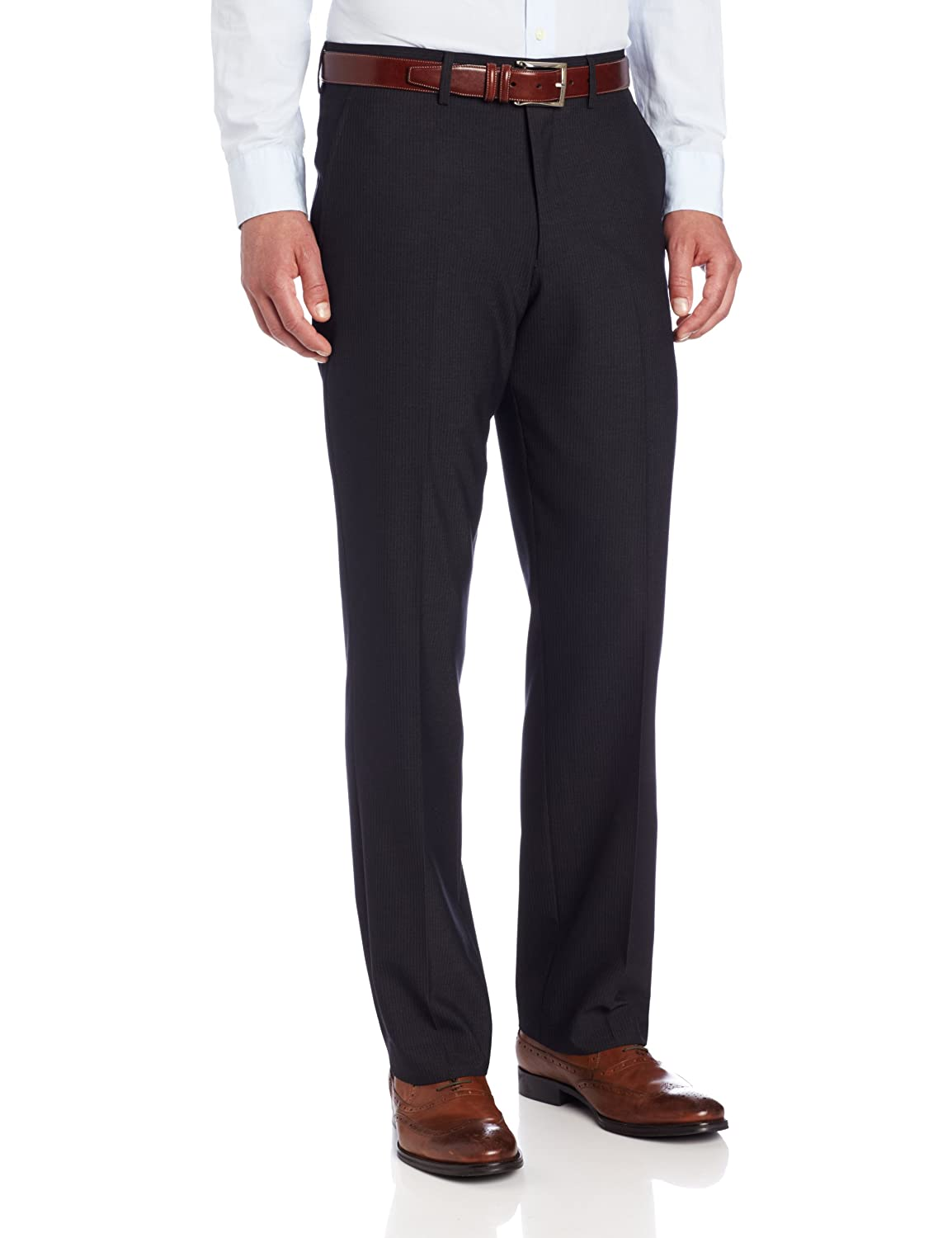 Unlisted by Kenneth Cole Mens Suit Separate (Blazer and Pant) 12U20014