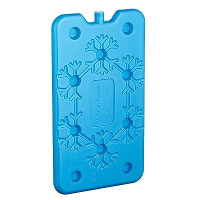 Kitchen Craft 2289837 Blocs réfrigérants Bleu