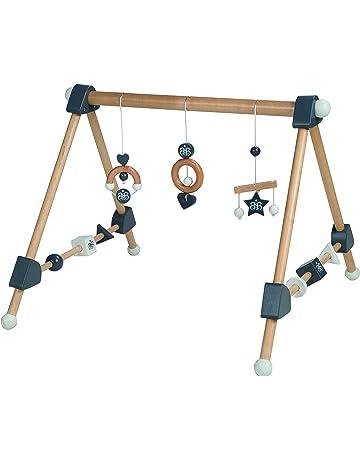 Centros de actividades para bebés | Amazon.es