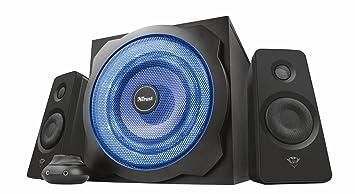Lautsprechersysteme 2.1 testsieger dating