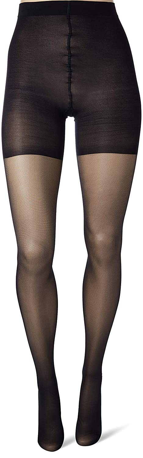 e29759c2274 Wolford Satin Touch 20 Den Pantyhose at Amazon Women s Clothing store