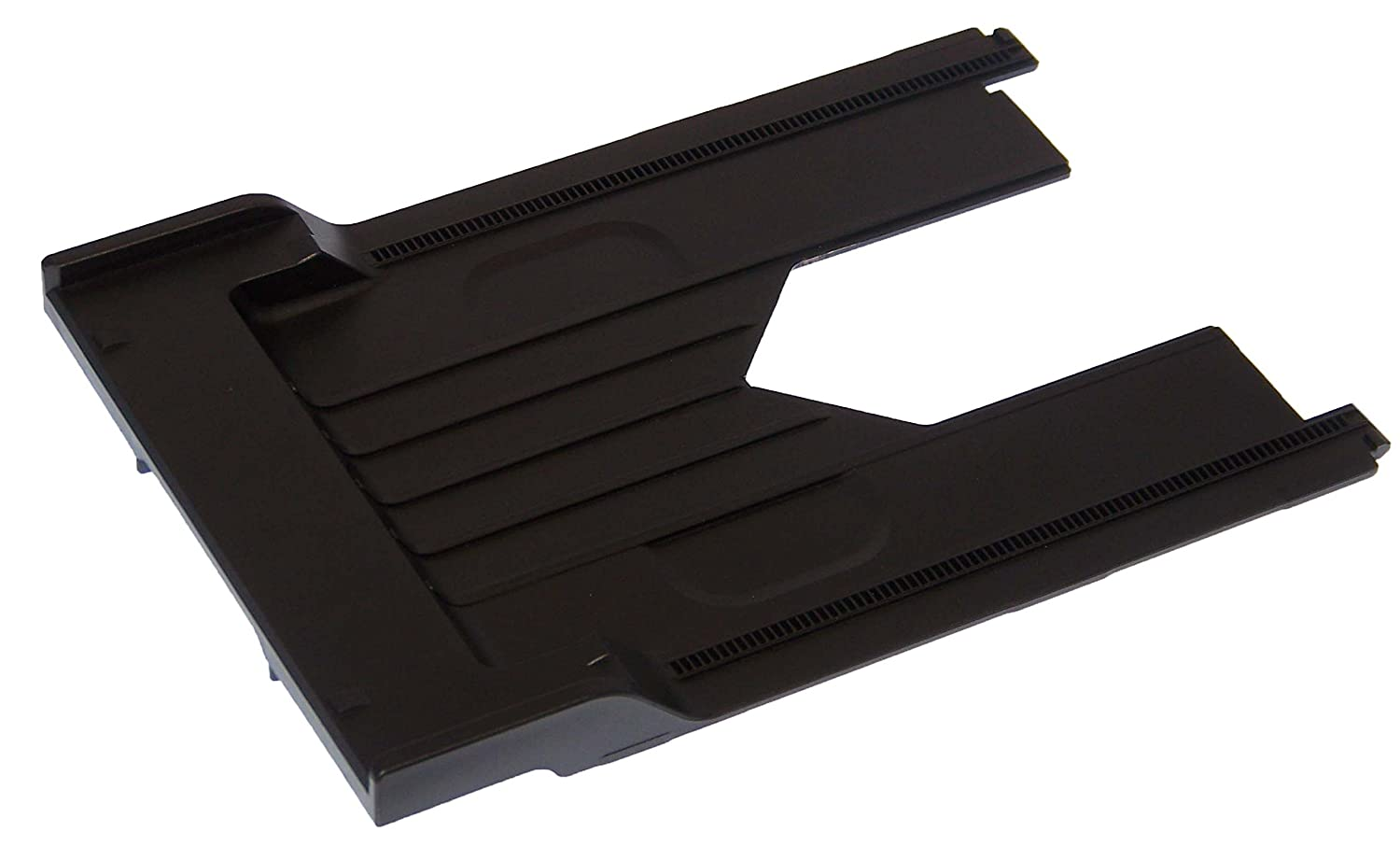 OEM Epson Stacker Assembly / Output Tray Specifically For: XP-760, XP-860, XP-620, XP-630