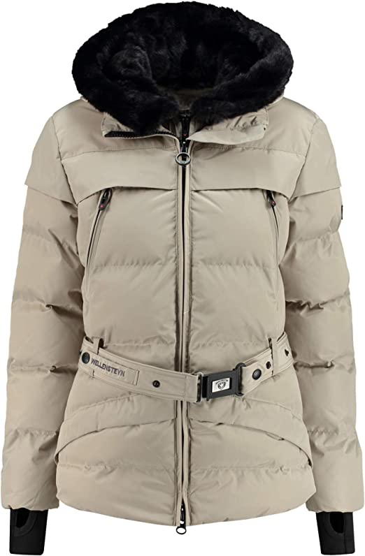 wellensteyn jacke amazon