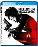 Millennium: Quello che non Uccide