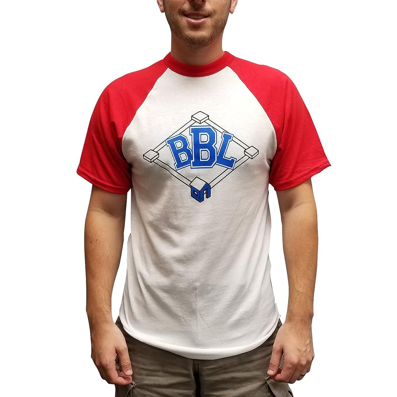 amazon com pablo sanchez 1 t shirt jersey backyard baseball