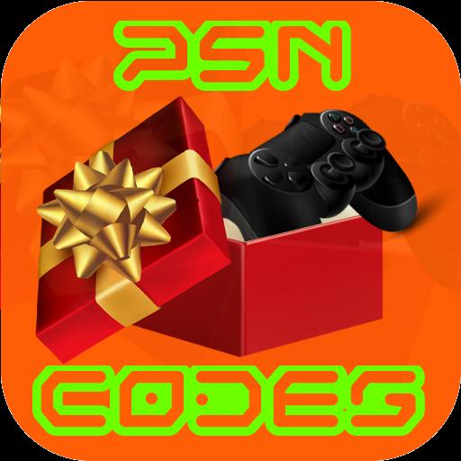 PSN Code Generator - Free PSN Gift Cards : - Ps3 Code Generator
