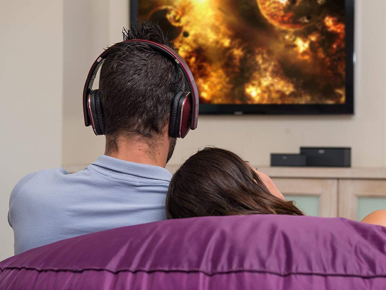 bluetooth headset helper exe