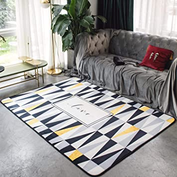 WENRIT® Colchoneta Alfombra de Picnic Color Diseño Simpatico Juego ...