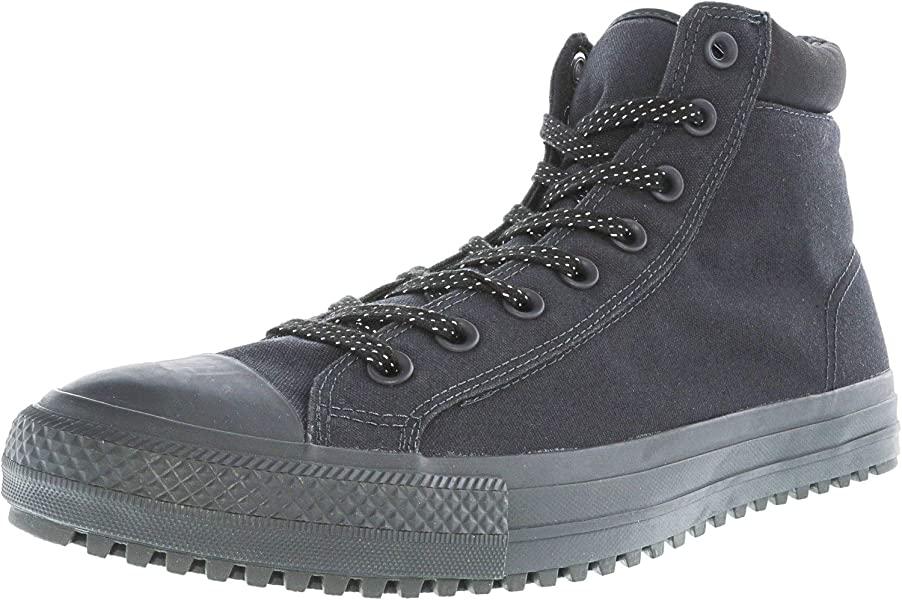 safety toe chuck taylors off 55% - www