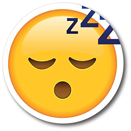 Image result for zzz emoji