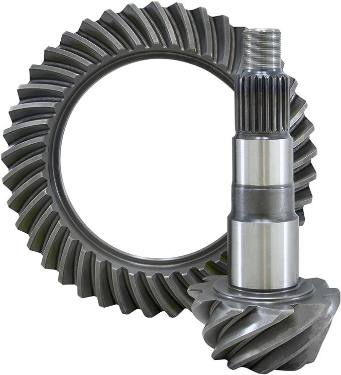 USA Standard Gear ZG D60R-354R Ring /& Pinion Gear Sets