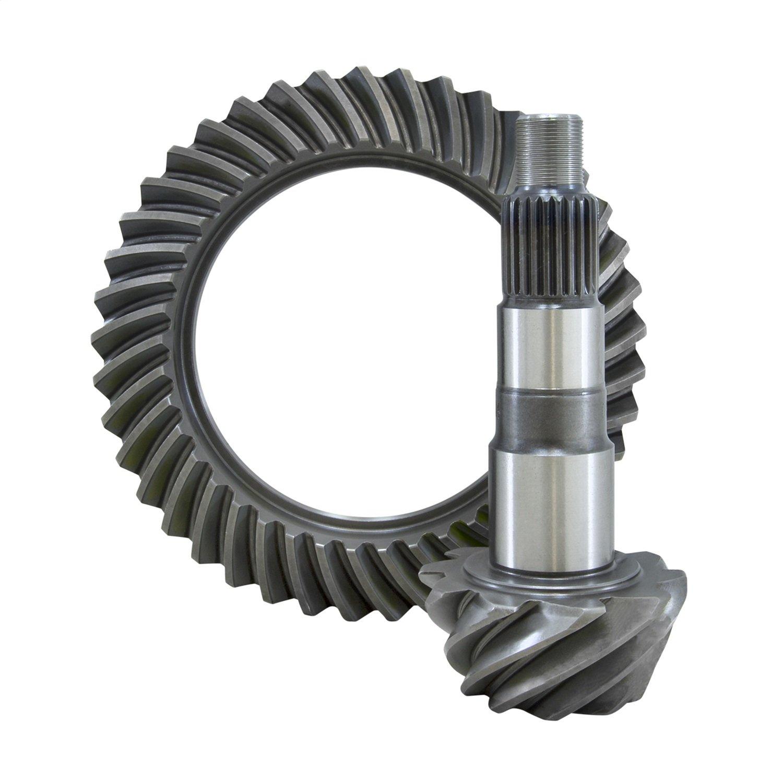 Yukon (YG D44R-538R) High Performance Ring and Pinion Gear Set for Dana 44 Reverse Rotation Differential Yukon Gear