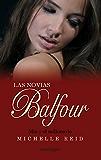 Mia y el millonario (Las novias Balfour)