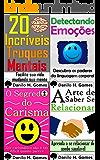 Coleção Truques Sociais de Danilo H. Gomes: 4 livros em um só