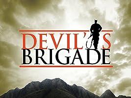 Devil's Brigade [OV]