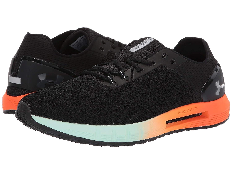 流行に  [アンダーアーマー] cm メンズランニングシューズスニーカー靴 30.0 UA Hovr Sonic 2 [並行輸入品] B07P5N7T9L Black 2/Orange Glitch/Jet Gray 30.0 cm D 30.0 cm D Black/Orange Glitch/Jet Gray, ブランド古着の買取販売ベクトル:b36f39b4 --- svecha37.ru