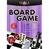Hoyle Classic Board Game Collection 1 [Download]