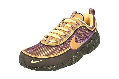 revendeur a4d56 25b8c Nike Air Zoom Spiridon 16 Mens Running Trainers 926955 ...