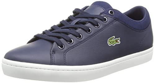 lacoste shoes harga handphone 2018 movies to watch
