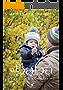 A babá (Família Brown Livro 1)