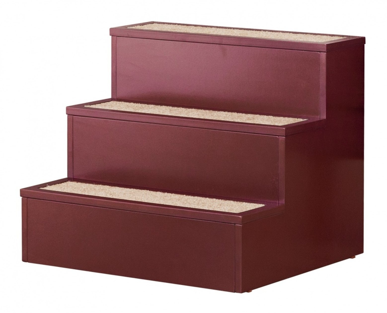 Trixie Pet Products Pet Stair Stairs. by Trixie