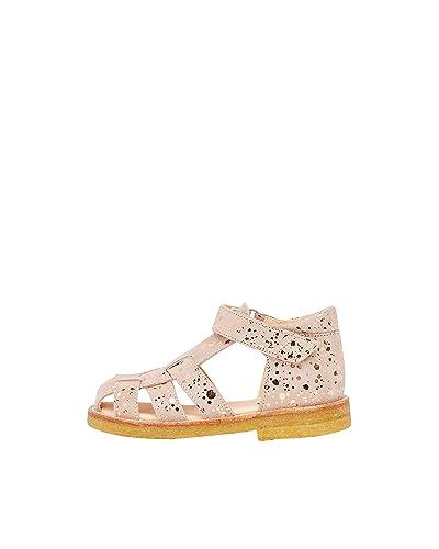 Eur Rffgr Angulus Kinder 19 Pink Handtaschen Amp; Sandalen Schuhe kXOPTZiu