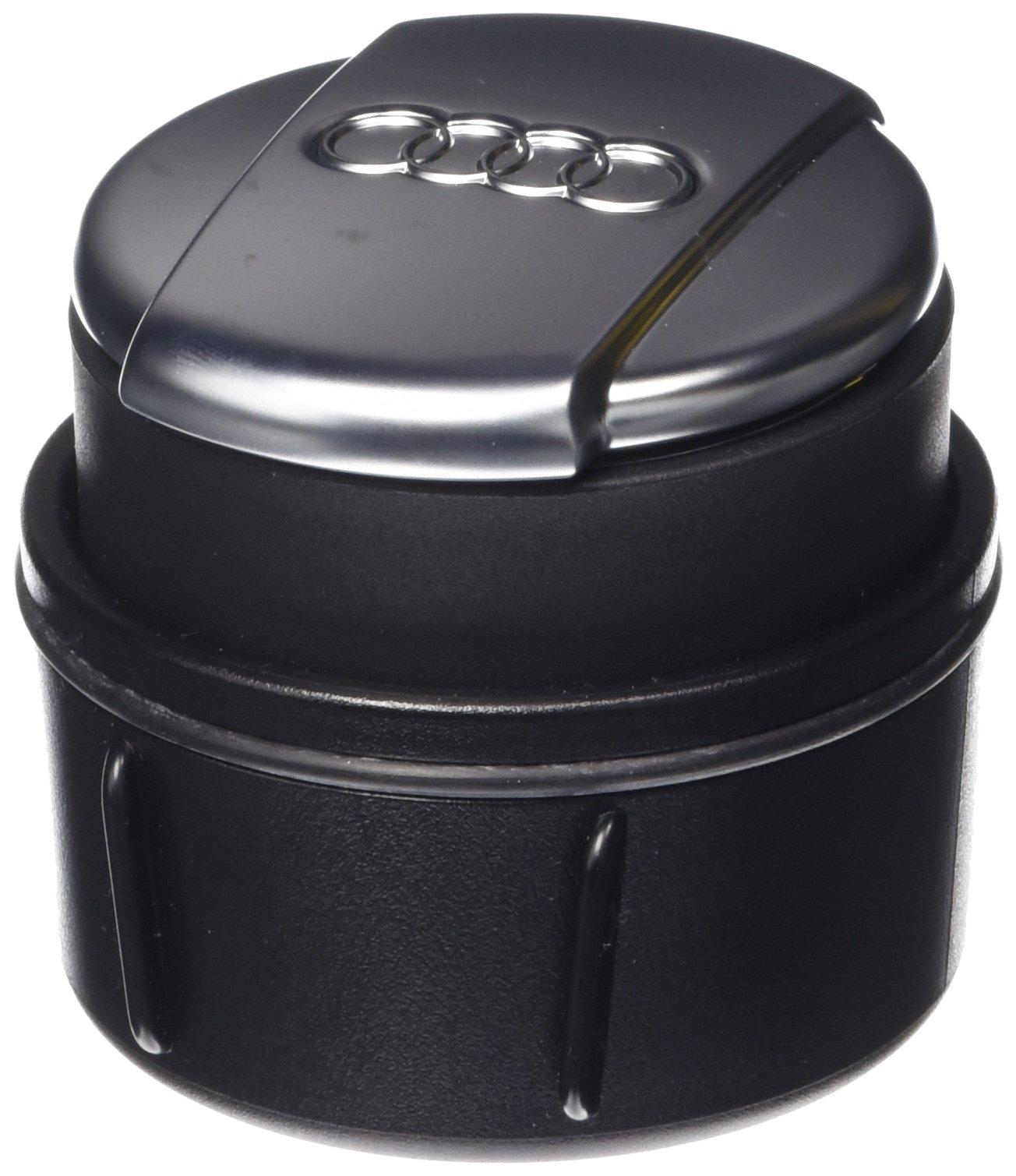 Genuine Audi 420087017 Cup Holder Ashtray