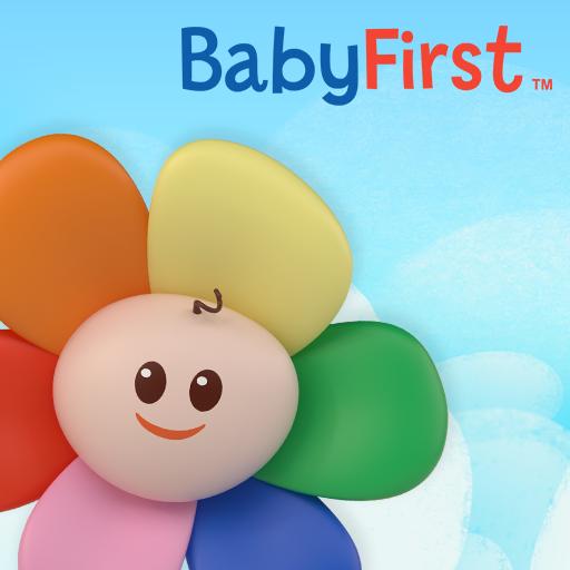 BabyFirst (Best Holiday Tv Specials)