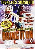 Bring It On [DVD] [Import]