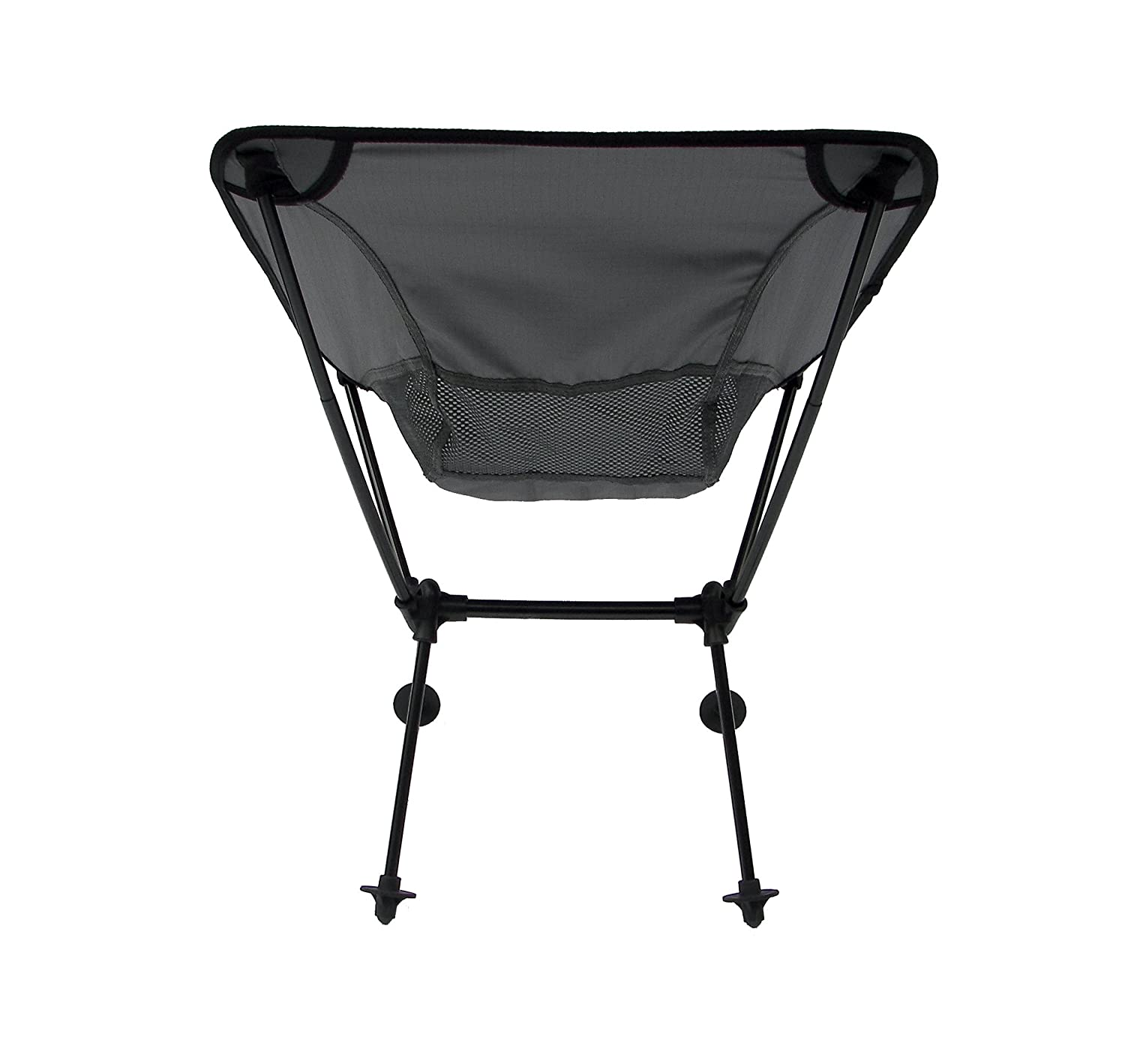 Amazon Travelchair Joey Chair Black Sports & Outdoors
