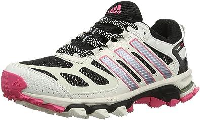 adidas Response Trail 20 W, Scarpe da corsa donna