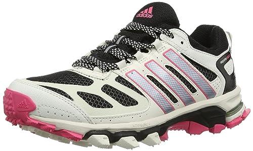 superior quality on wholesale cheaper adidas Response Trail 20 W D66685 Damen Laufschuhe