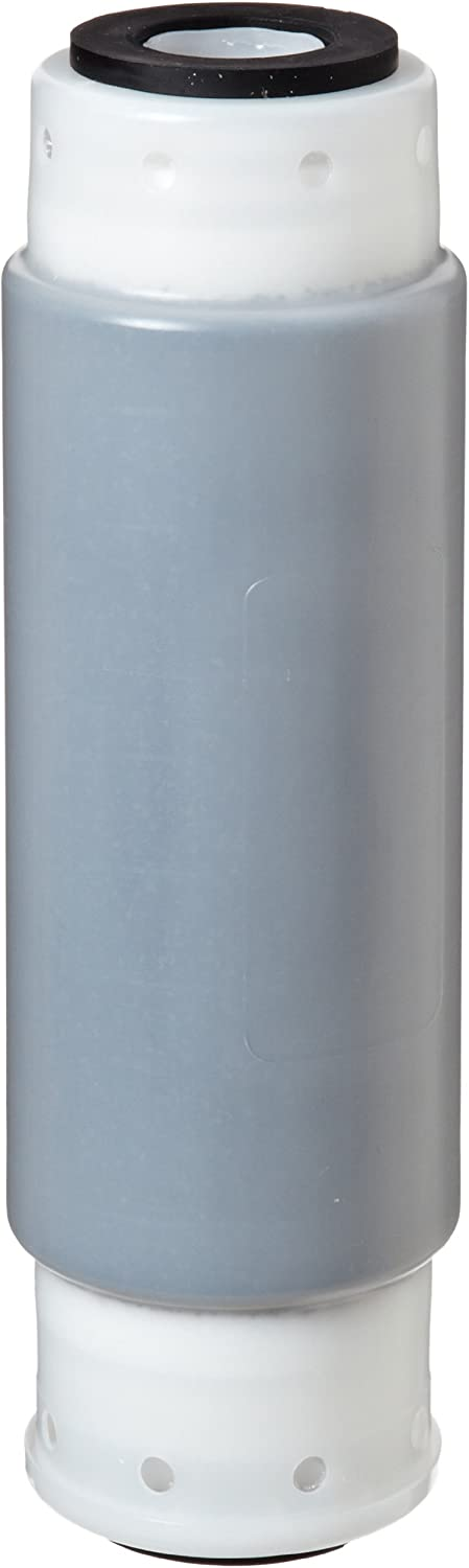 APS11706 3M Aqua-Pure Whole House Standard Sump Replacement Water Filter Drop-in Cartridge APS117