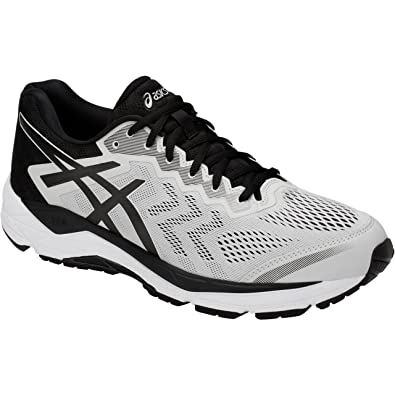f9dc2ad8 Asics Mens Gel-Fortitude® 8 Shoes: Amazon.co.uk: Shoes & Bags